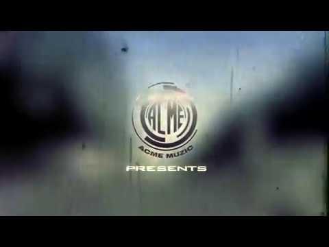 2016 (TItle) Lyrics - Stylish Singh