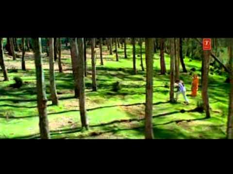 Aa Jeele Ek Pal Mein Lyrics - Alka Yagnik, Udit Narayan