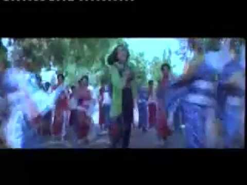 Aai Aai Aah Sorry Sorry Lyrics - Abhijeet Bhattacharya, Alisha Chinai
