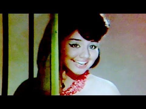 Aaiye Aap Ka Tha Hame Intazaar Lyrics - Asha Bhosle, Dev Anand