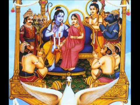 Aaj Aayenge Bhagwan Lyrics - Lata Mangeshkar, Prabodh Chandra Dey (Manna Dey)