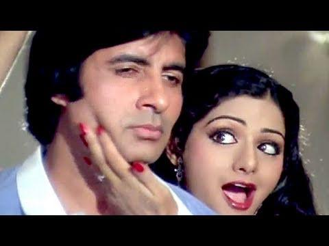 Aaj Abhi Yahin Lyrics - Asha Bhosle, Kishore Kumar