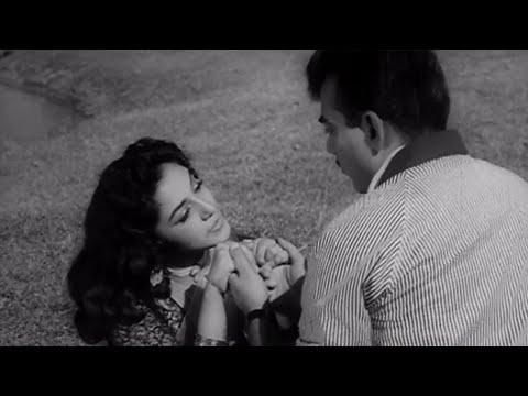 Aaj Hua Mera Dil Matwala Lyrics - Lata Mangeshkar, Mohammed Rafi
