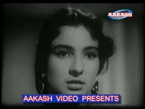 Aaj Ki Raat Badi Shokh Badi Lyrics - Asha Bhosle, Mohammed Rafi