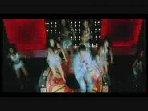 Aaj Nahi Toh Kal Lyrics - Shaan, Sunidhi Chauhan