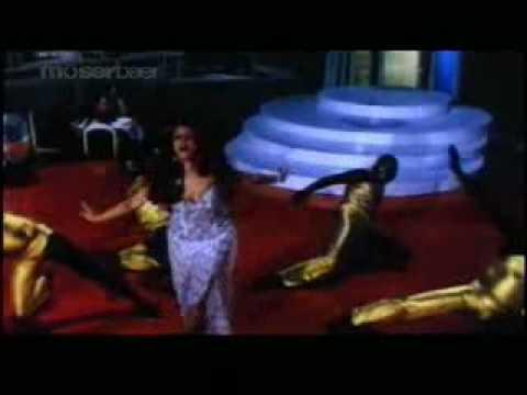 Aaj Qayamat Ho Gayi Lyrics - Asha Bhosle