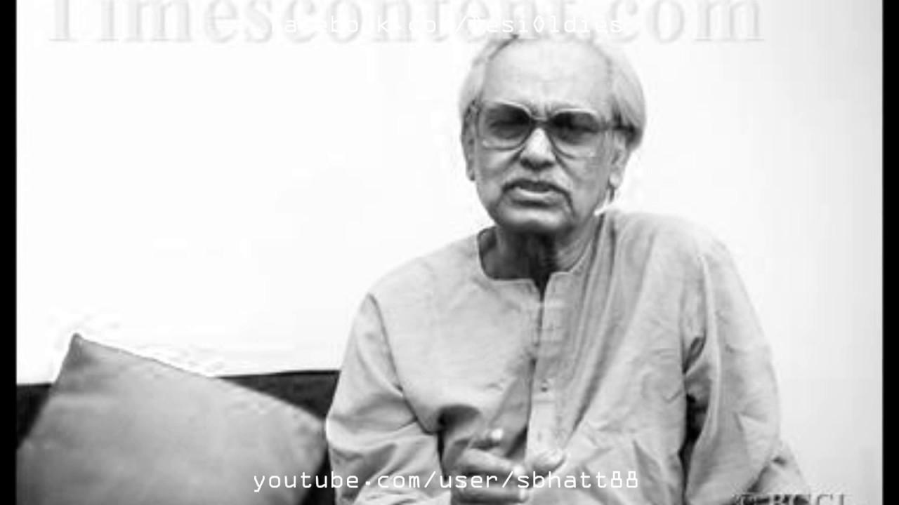 Aan Base Pardesh Sajan Hum Lyrics - Jyoti, Surendra