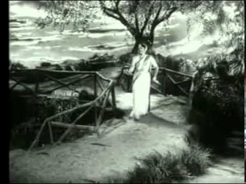 Aana Aana Atariya Pe Aana Lyrics - Asha Bhosle