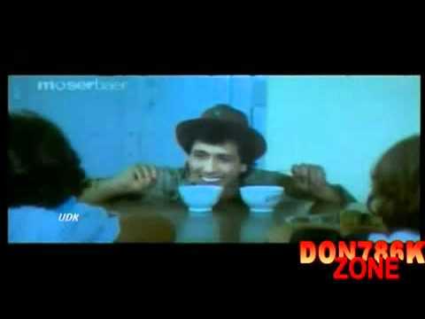 Aanewala Kal Ka Suraj Lyrics - Kumar Sanu