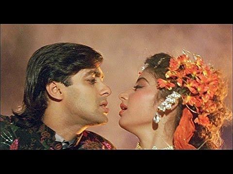Aankho Se Lyrics - Alka Yagnik, Amit Kumar