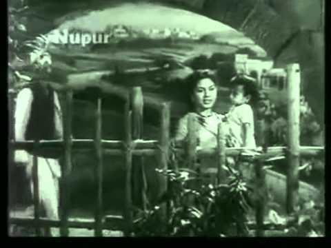 Aao Hamare Hotel Mein Lyrics - Shiv Dayal Batish, Sudha Malhotra
