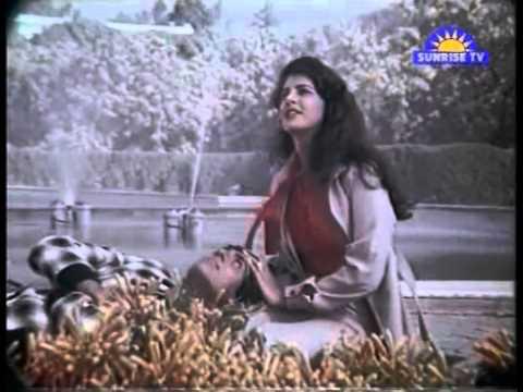 Aao Mil Jaye Lyrics - Anuradha Paudwal, Suresh Wadkar