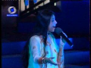 Aap Beeti (Title) Lyrics - Neha Rajpal