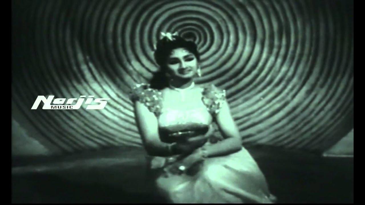 Aap Hai Kya Ji Lyrics - Asha Bhosle, Kamal Barot