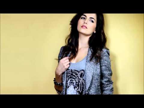 Aap Ko Main Gul Lyrics - Asha Bhosle, Shailendra Singh