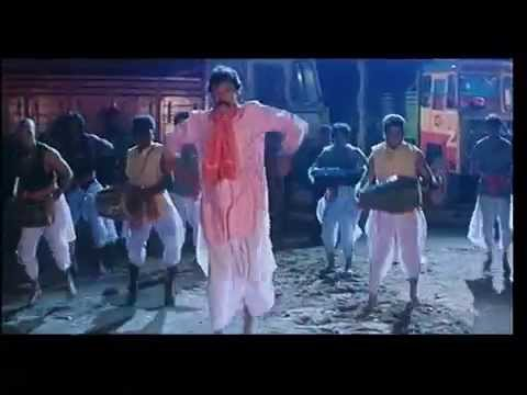 Aara Hile Chapra Hile Lyrics - Alka Yagnik, Udit Narayan