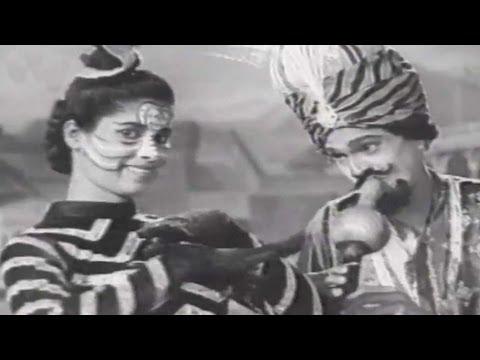 Aashiqon Ne Husn Ko Lyrics - Kishore Kumar, Shamshad Begum