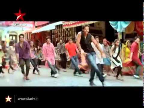 Aaye Aaye Kabhi Aas Lyrics - Shaan