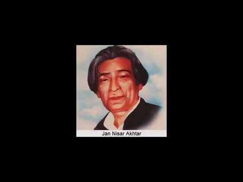 Aaye Ho To Jaane Ka Lyrics - Asha Bhosle