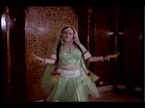 Ab Ki Baras Bada Julm Hua Lyrics - Usha Mangeshkar