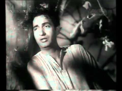 Ab Kyu Man Dhunde Lyrics - Surendra