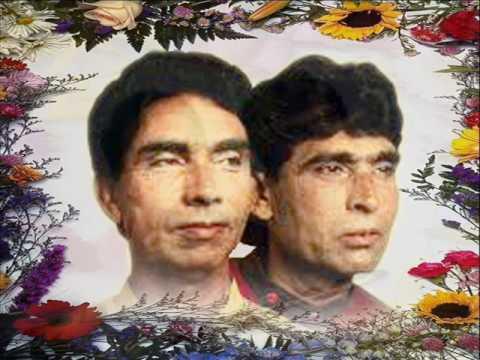 Abhi Hamari Mohabbat Lyrics - Ahmed Hussain, Mohammed Hussain