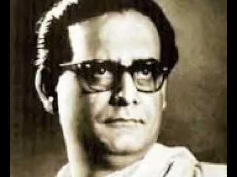 Abhi Na Parda Girao Lyrics - J.K. Banerjee