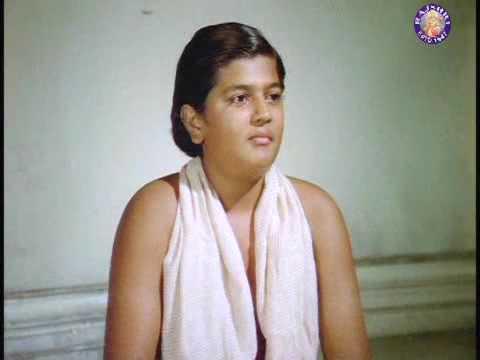 Achche Samay Pe Tum Lyrics - Asha Bhosle