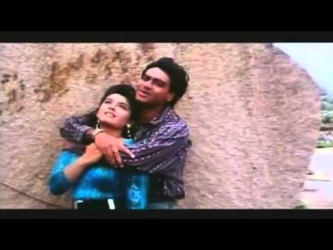 Achhi Baat Nahi Lyrics - Kumar Sanu