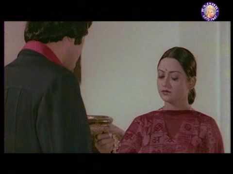 Achra Mein Phulva Lyrics Ravindra Jain Dulhan Wahi Jo Piya Man Bhaaye 1977