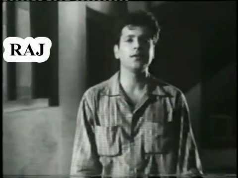 Ae Dil Ye Bata Lyrics - Asha Bhosle