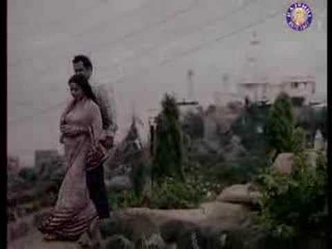 Ae Mere Humkadam Lyrics - Aarti Mukherji, Shailendra Singh