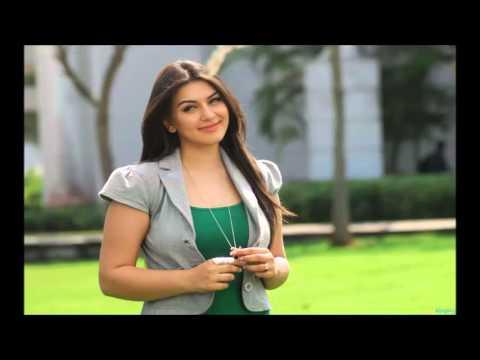 Aisa Tadpaya Mujhe Lyrics - Ila Arun