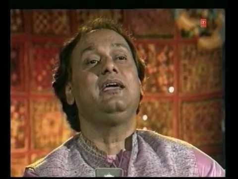 Aise Tere Baghair Jiye Ja Rahe Hain Hum Lyrics - Chandan Dass