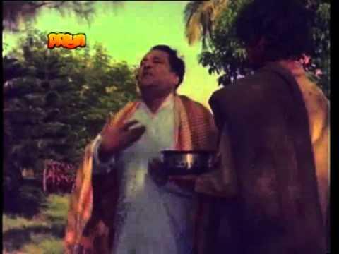 Aji Ho Tash Ke Bawan Lyrics - Mukesh Chand Mathur (Mukesh)