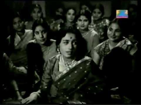 Akela Tujhe Jane Na Doongi Lyrics - Lata Mangeshkar