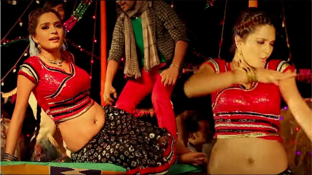 Anari Lover Lyrics - Madhushree, Raja Hasan