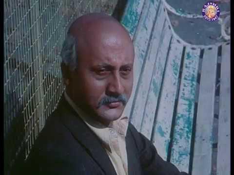 Andhiraya Gehraya Suna Lyrics - Bhupinder Singh