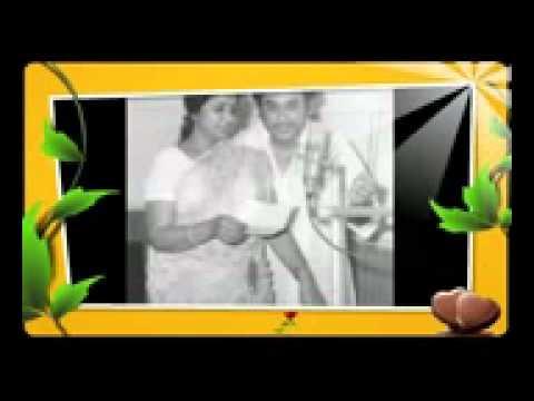 Angaara Hoon Main Lyrics - Asha Bhosle, Kishore Kumar
