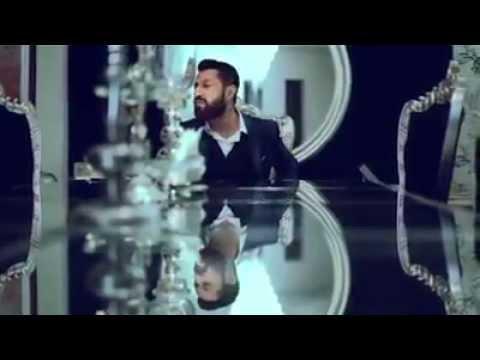 Anjaane Raaston Mein (Title) Lyrics - Mustafa Zahid
