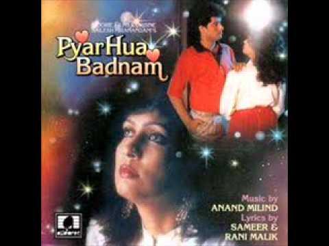 Apna Samajh Ke Lyrics - Sadhana Sargam