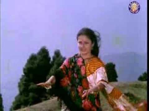 Apne Pyar Ke Sapne Sach Huye Lyrics - Kishore Kumar, Lata Mangeshkar