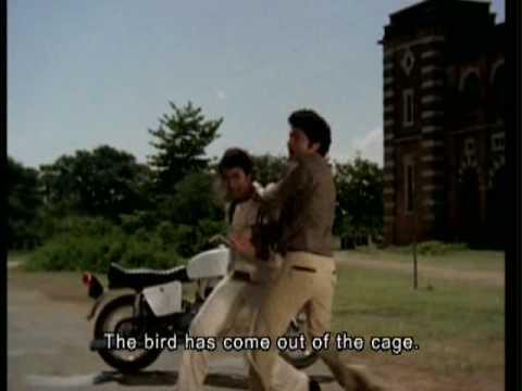 Are Bhago Are Lyrics - Asha Bhosle, Kishore Kumar