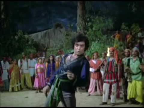 Are Fenk De Jam Ko Hatho Se Lyrics - Kishore Kumar, Mukesh Chand Mathur (Mukesh)