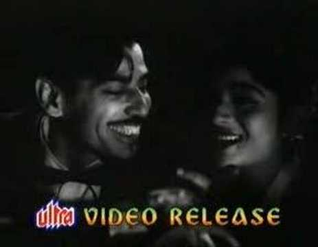 Arre Haan Dildaar Lyrics - Prabodh Chandra Dey (Manna Dey), Shamshad Begum
