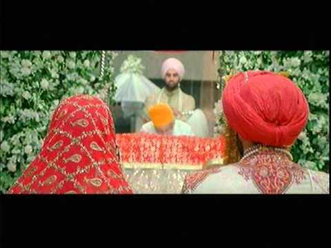 Aval Allah Lyrics - Richa Sharma