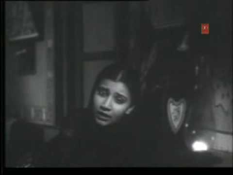 Aye Dil Tere Ghamo Ka Lyrics - Rajkumari Dubey