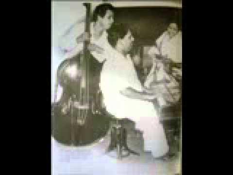 Aye Dilbar Dil Wale Lyrics - Lata Mangeshkar