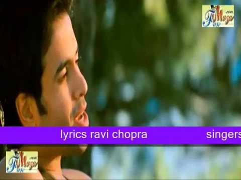 Ayo Manaye Jashn Lyrics - Monali Thakur, Rahul B. Seth