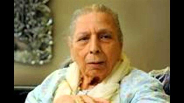 Baat Meri Maan Le Lyrics - Kishore Kumar, S.Balbir